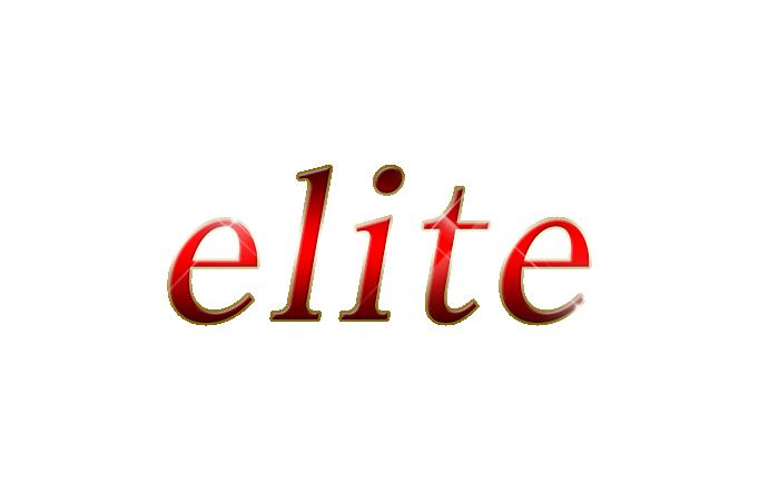 ニューハーフヘルスエリート 公式サイト